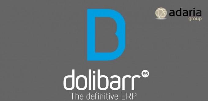 Dolibarr_ERP_CRM