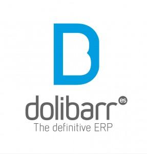 dolibar_programa_gestion