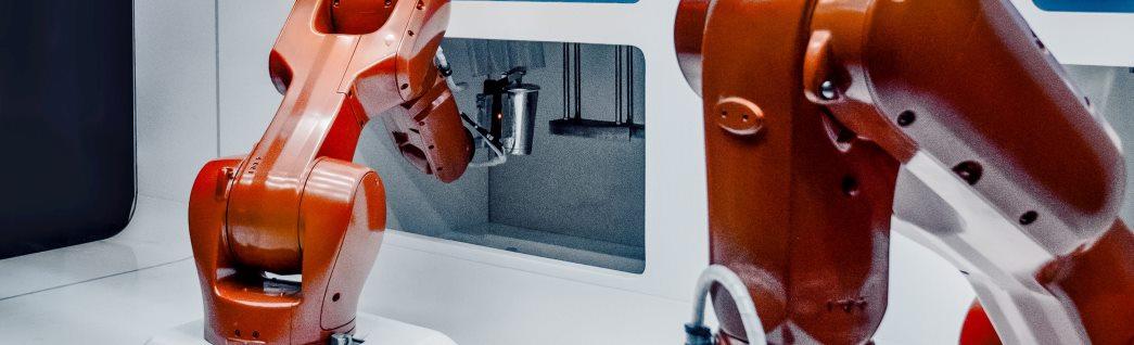 Industrial IT & Engineering